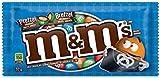 M&M Pretzel 32.3g x1 bag