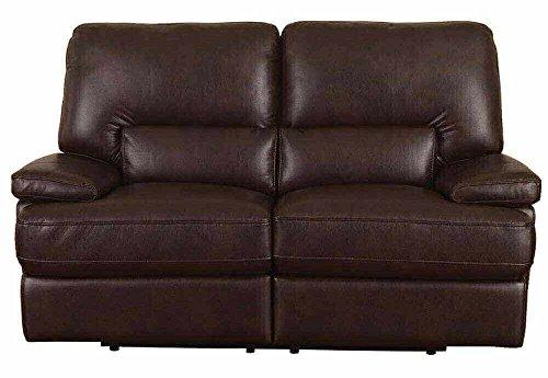 Sweet Dreams Ontario Power Recliner 2 Seater Sofa