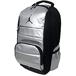 Nike Jordan All World 9A1640 Mochila