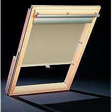 suchergebnis auf f r rollo f r roto dachfenster. Black Bedroom Furniture Sets. Home Design Ideas
