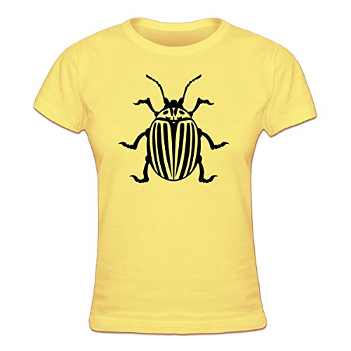 potato-beetle-womens-t-shirt-by-shirtcity