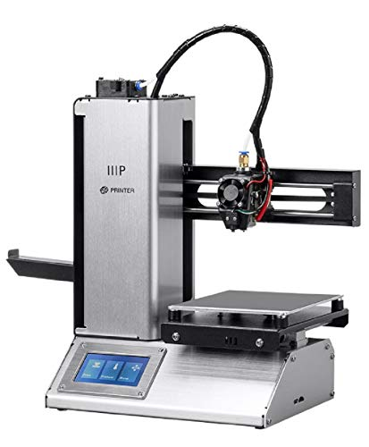 Monoprice - MP Select Mini Pro