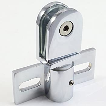 Charnière Pour Porte De Cabine De Douche Premium V2 Amazon