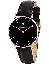 Reloj BLACK OAK para Mujer BX5890B-803