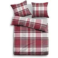 Suchergebnis Auf Amazonde Für Tom Tailor Bettwäsche 155x220 Küche