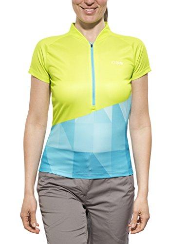 Offizielle Website Kleidung & Accessoires Shorts & Bermudas adidas Parma 16 Climalite Mens Sports Football Gym Shorts Size S M L Xl Xxl SorgfäLtig AusgewäHlte Materialien