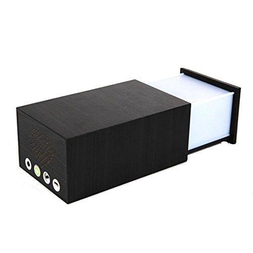 lampara-de-mesar-bluetooth-audio-led-lampara-de-mesa-carga-luz-de-noche-dormitorio-lampara-de-noche-