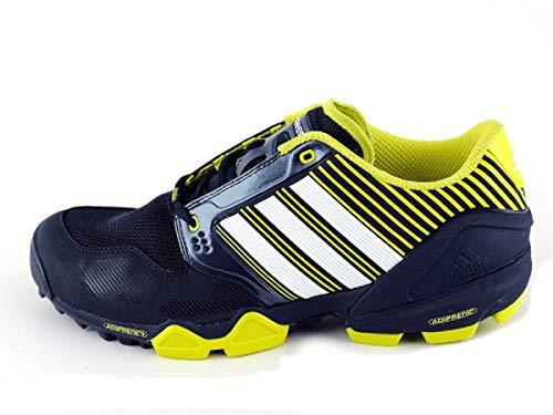 adidas Adidas Adipower Hockey Schuhe Hockeyschuhe Unisex