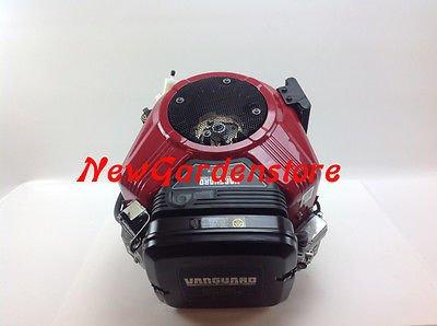 Motore 4 tempi industriale OHV 23 HP