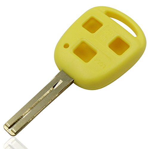 replacement-3-button-case-short-key-shell-for-lexus-remotes-hyq1512v-hyq12bbt