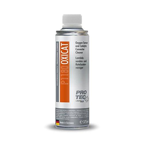 pro-tec-oxicat-oxygen-sensor-catalytic-converter-cleaner-pulitore-per-sonda-lambda-e-catalizzatore-3