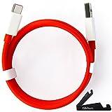 OnePlus Dash USB Typ-C Datenübertragung USB-Kabel Ladekabel für OnePlus 3T OnePlus 5 OnePlus 5T