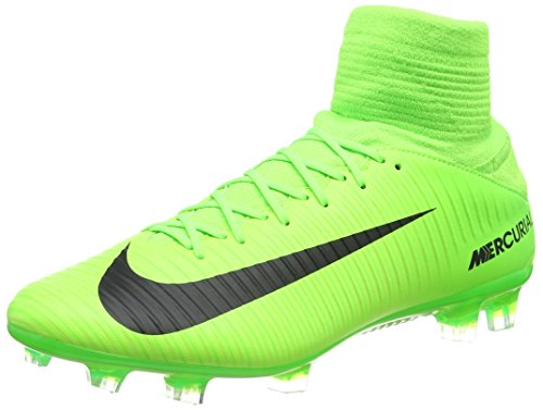 Nike Mercurial Veloce III DF - Sparck Brilliance Pack
