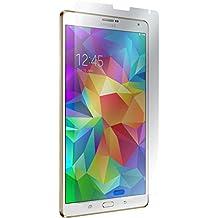 4 x Samsung Galaxy Tab S 8.4 protector de pantalla mate Películas Protectoras