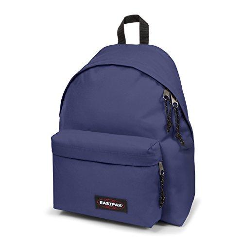 Eastpak ,  Daypack schwarz schwarz Vital Purple