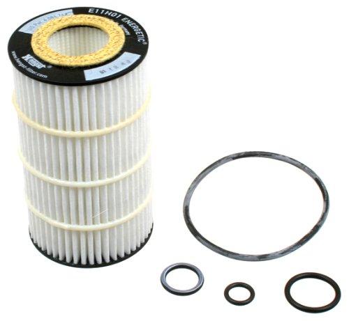 hengst-w0133-1632767-engine-oil-filter