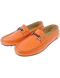 Amazon.fr             avec          - Mocassins   Chaussures homme ... 73187e839fd1