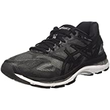 esAsics Nimbus Amazon esAsics Amazon Gel Nimbus 19 Gel W2YEHD9Ie