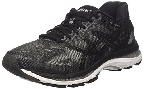 asics-gel-nimbus-19-mens-running-shoes-black-black-onyx-silver-85-uk-435-eu