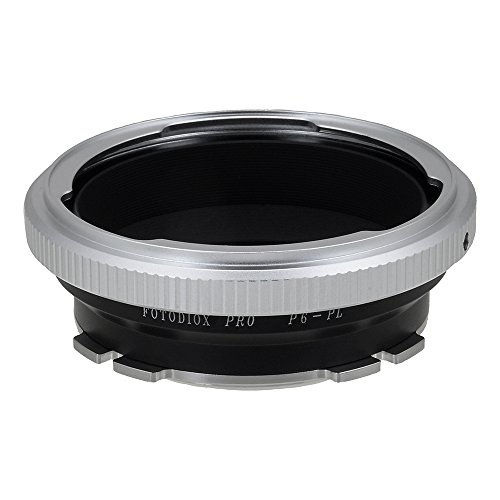 fotodiox-pro-lens-mount-adapter-pentacon-6-kiev-66-mount-lenses-zu-arri-pl-positive-lock-mount-kamer