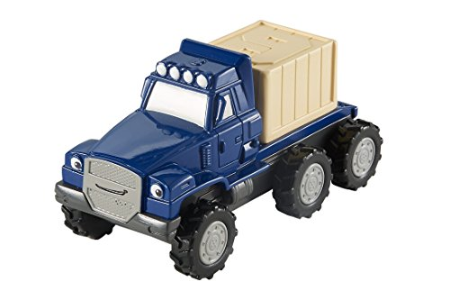 bob-the-builder-fuel-up-friends-two-tonne-die-cast-vehicle-by-bob-the-builder