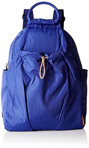 baggallini-center-backpack-cobalt