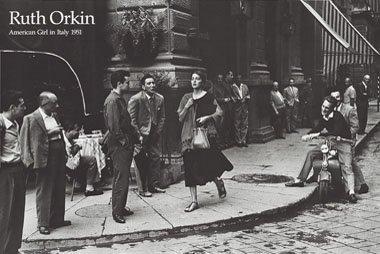 american-girl-in-italy1951-von-orkin-high-quality-fine-art-print-bildgrse-90-cm-w-x-60-cm-h