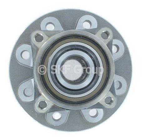 skf-br930405-wheel-bearing-and-hub-assembly-by-skf