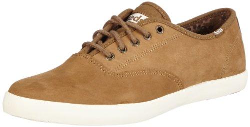 keds-champion-cvo-nubuck-seasonal-zapatillas-de-cuero-hombre-color-marron-talla-405