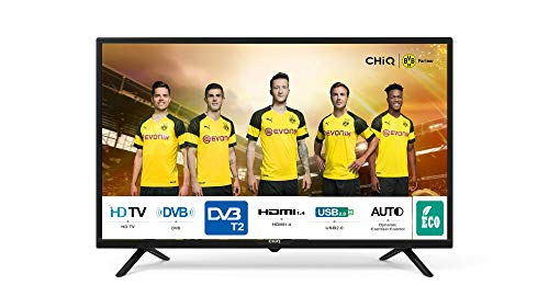 CHiQ TV LED 32''