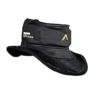 –Aegis Halsschutz Interceptor