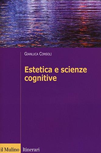 Estetica e scienze