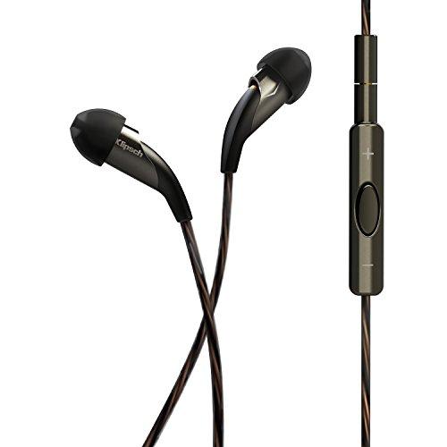 Klipsch X20i In-Ear Headphone