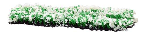 Preisvergleich Produktbild Szene Sammlung Diorama Material 019-2 Blumen B2