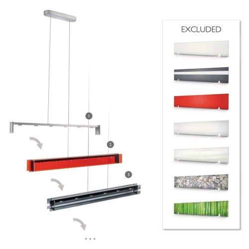 philips-instyle-407334816-flessibile-25w-alluminio-lampada-a-sospensione