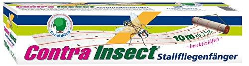 contra-insect-0353-796-stalla-acchiappamosche-10-m-x-025-m