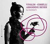 Vivaldi-Corelli [Import]