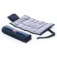 Outchair Heat Pad, Wärmekissen, Heizkissen