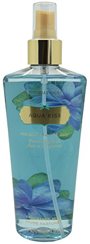 victorias-secret-aqua-kiss-body-mist-250ml
