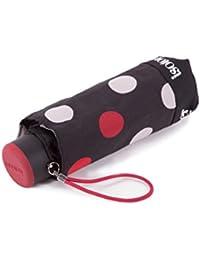 Parapluie Mini Isotoner Taille unique