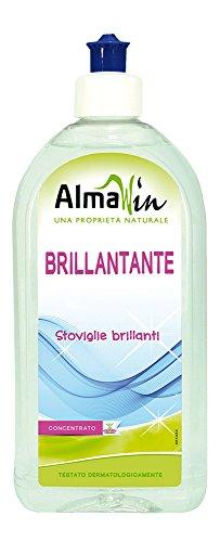 almawin-brillantante-500-gr-confezione-da-2