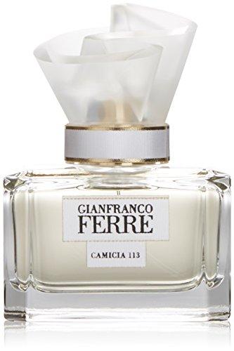 gianfranco-ferre-camicia-113-eau-de-parfum-50ml-mujer