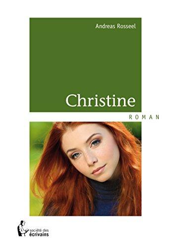 Lire un Christine epub, pdf
