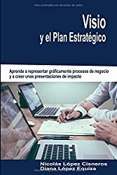 Visio y el Plan Estrategico
