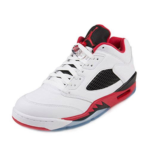 nike-air-jordan-5-retro-low-zapatillas-de-baloncesto-para-hombre-blanco-rojo-negro-white-fire-red-bl