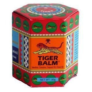 tiger-balm-red-super-strength-pain-relief-cream-30-grams