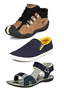 7368b4b0e0d Men Tempo Sandals   Floaters Price List in India on April
