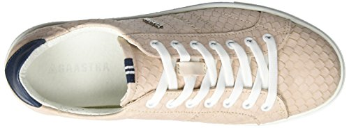 Gaastra - Cat Sld, Pantofole Donna Pink (Light Pink)