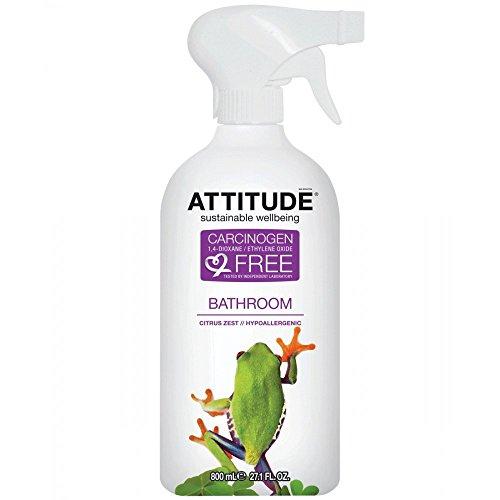 attitude-limpiador-en-spray-para-baos-rbol-de-t-attitude-800-ml