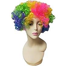 Amazon.es  l. peluca f95923a31326